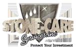 Stone Care Services