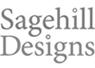 sagehill design