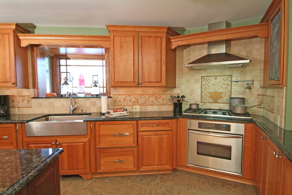 Perfect Dream Kitchen 1000 x 669 · 238 kB · jpeg