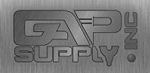 logo-gap-supply