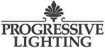 logo-progressive-lighting