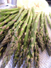 Asparagus-Sesame-Stalks