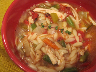 Soup-Quick-Chicken-and-Vegetable
