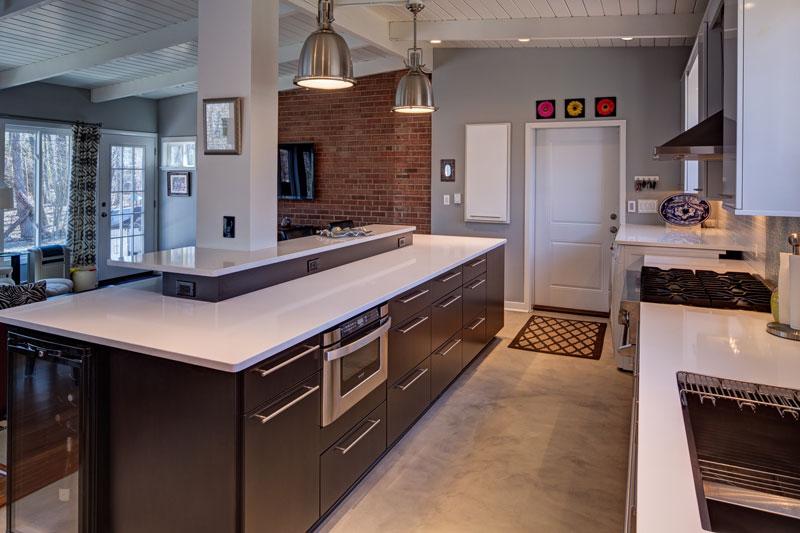 Contemporary-Minimalis-Kitchen-Design-Highland-Park-2