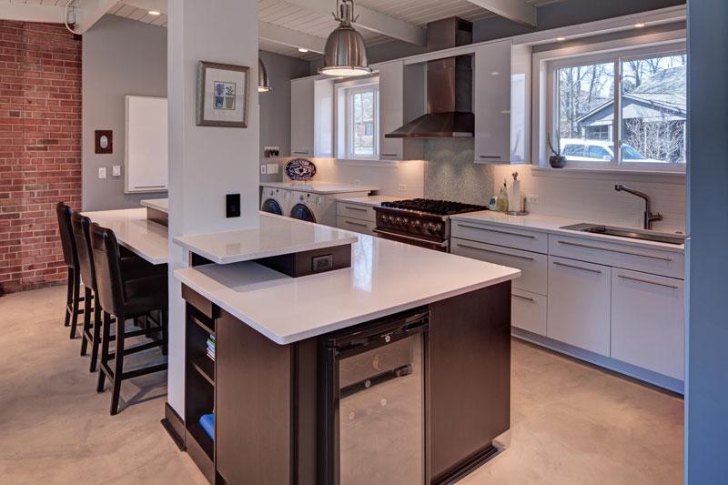 Contemporary-Minimalist-Kitchen-Design-Highland-Park-IL-3