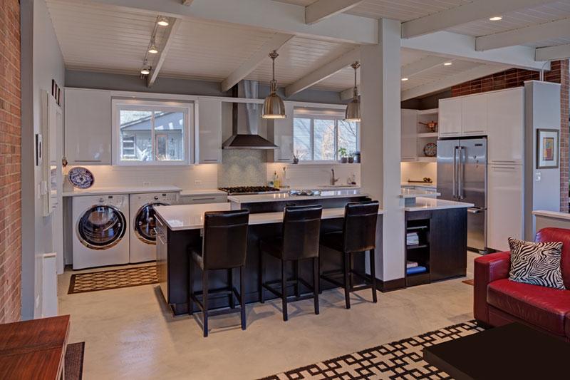 Contemporary-Minimalist-Kitchen-Design-Highland-Park-IL-4