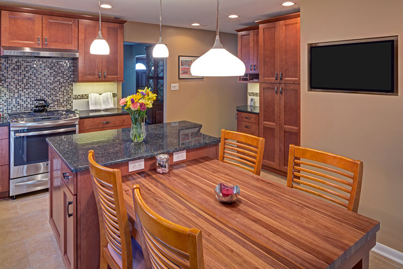 Transitional-Kitchen-Glenview-2