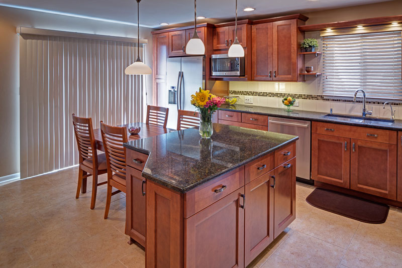 Transitional-Kitchen-Glenview-3
