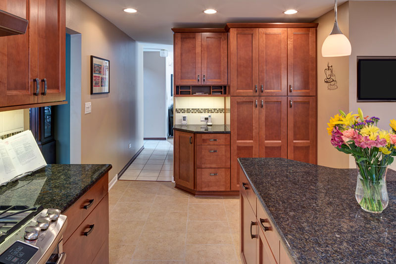 Transitional-Kitchen-Glenview-4