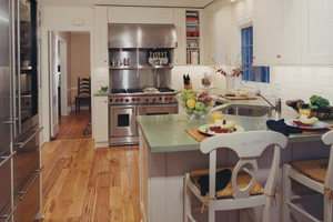 kitchen-remodel