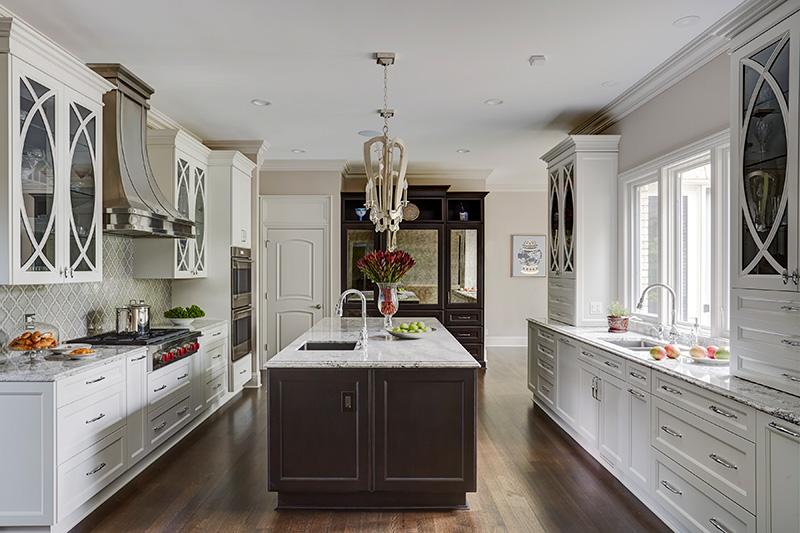 1-elegant-custom-kitchen