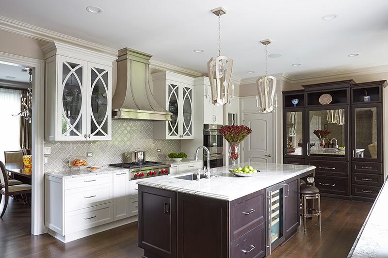 1-primary-kitchen-photo-elegant-custom-kitchen