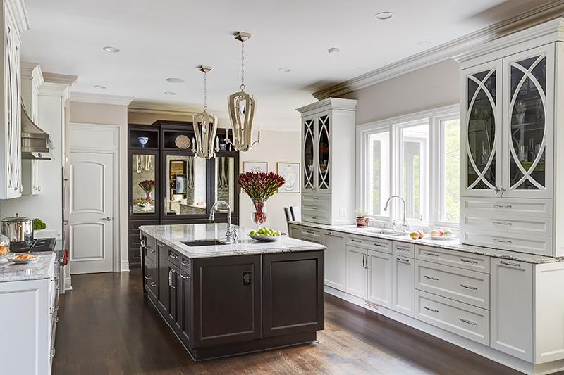 2-elegant-custom-kitchen