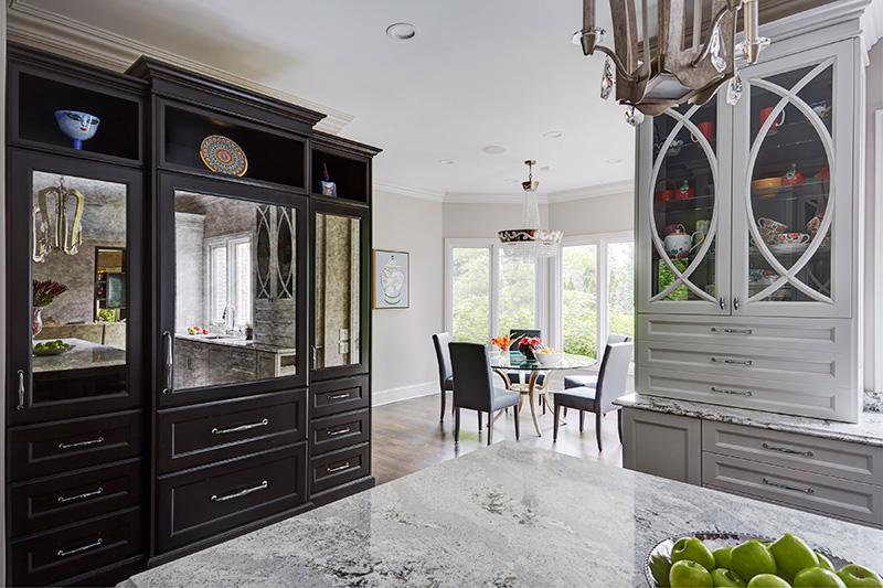 4-elegant-custom-kitchen