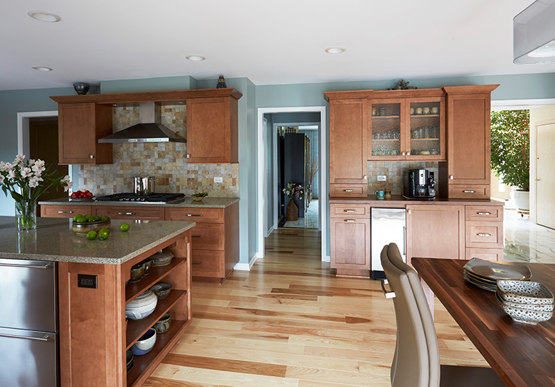 5-warm-and-cozy-kitchen-highland-park-il