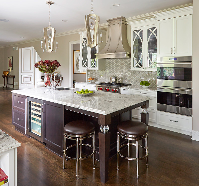 Dream Kitchens Project Gallery | Dream Kitchens