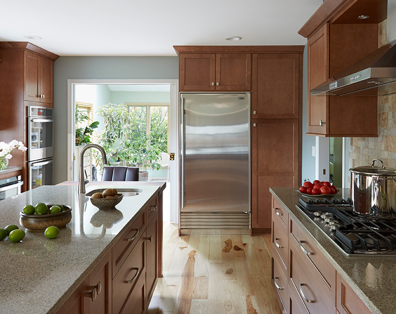 6-warm-and-cozy-kitchen-highland-park-il