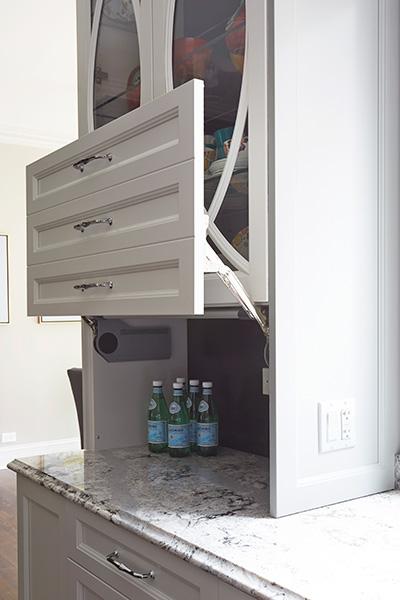 7-elegant-custom-kitchen