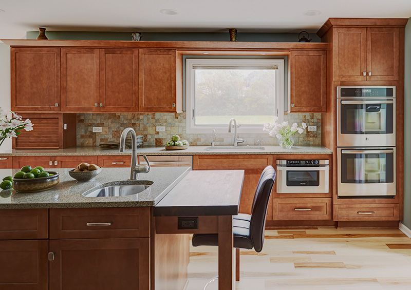 8-warm-and-cozy-kitchen-highland-park-il