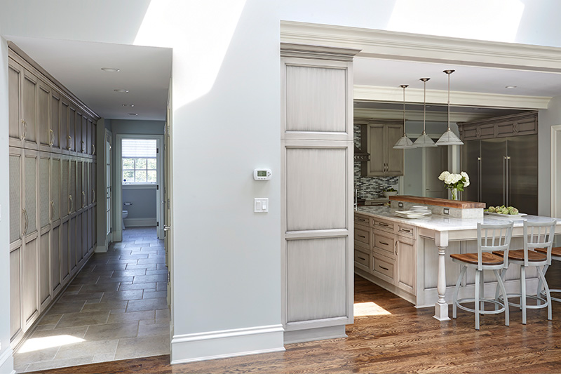 painted-warm-grey-kitchen-in-winnetka-2