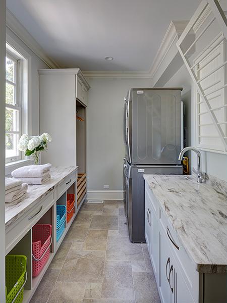 painted-warm-grey-laundry-in-winnetka-2