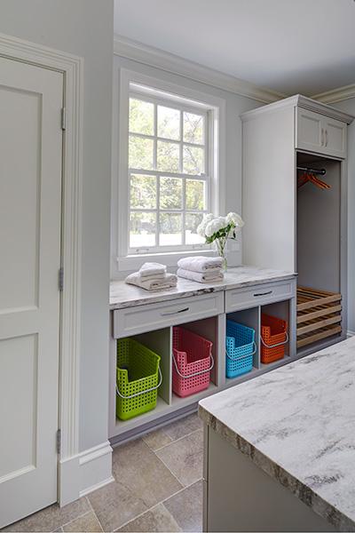 painted-warm-grey-laundry-in-winnetka-3