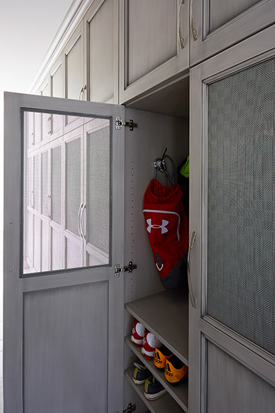 painted-warm-grey-locker-cabinets-in-winnetka-3
