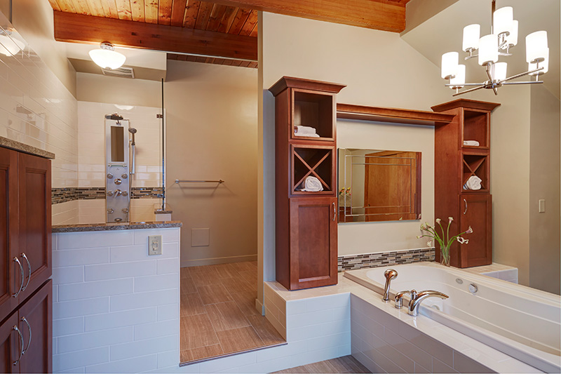 2016 HGTV Dream Home Winner in addition Spa Like Master Bath Retreat Dream Kitchens moreover Feminine Master Bedroom Ideas additionally Kourtney Kardashian New House together with Red Green And Brown Living Room. on hgtv dream home 2017