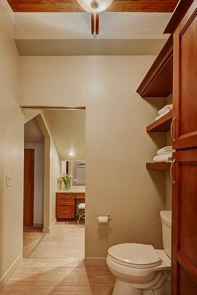 spa-like-master-bath-retreat