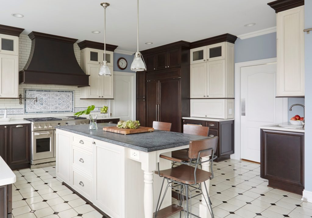 eco-friendly kitchen remodeling sustainable kitchen design